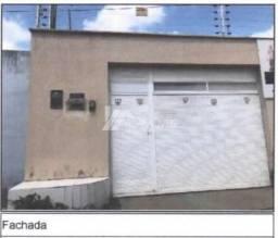 Casa à venda com 2 dormitórios em Centro, São josé de ribamar cod:571778