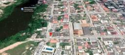 Apartamento à venda em Sao jose, Linhares cod:2966a146125