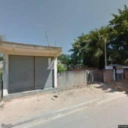 Casa à venda em Engenho, Itaguaí cod:f27a3bbd88f