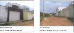 Casa à venda com 1 dormitórios em Jaguarema araçagy, São josé de ribamar cod:571731
