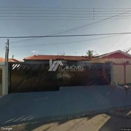 Casa à venda com 3 dormitórios em Jardim sao gabriel, Presidente prudente cod:8cb0303383e