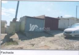 Casa à venda com 2 dormitórios em Presidente, Matozinhos cod:7742a1c7946