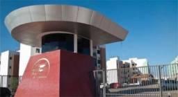 Apartamento à venda, 2 quartos, 1 vaga, Santa Isabel - Teresina/PI