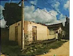 Apartamento à venda em Centro, Almenara cod:4a0ca78a1f0