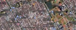 Terreno à venda com 2 dormitórios em Samambaia norte, Samambaia cod:d761a3cb6a8