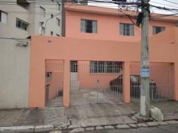 Casa para aluguel, 2 quartos, 2 vagas, Vila Celeste - São Paulo/SP