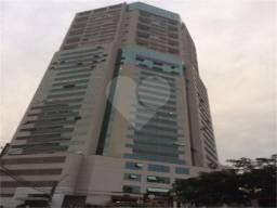 Loft à venda com 1 dormitórios em Setor bueno, Goiânia cod:603-IM521077
