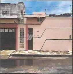 Casa à venda com 2 dormitórios em Calhau, São luís cod:571796