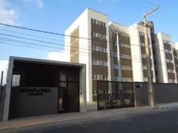 Apartamento à venda, 2 quartos, 1 vaga, Centro - Timon/MA