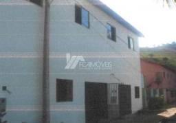 Apartamento à venda com 2 dormitórios em Centro, Mendes pimentel cod:d8f6351150b