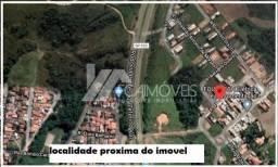 Casa à venda com 1 dormitórios em 500 jardim eldorado, Cosmópolis cod:6f6fd1e68d0