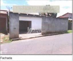 Casa à venda com 3 dormitórios em Centro, Governador eugênio barros cod:571313