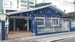 Ponto comercial Comercio para Venda em Centro Balneário Camboriú-SC