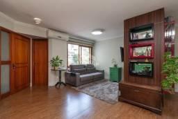 Apartamento à venda com 3 dormitórios em Bela vista, Porto alegre cod:9928676