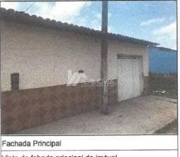 Casa à venda com 2 dormitórios em Centro, Turilândia cod:571934