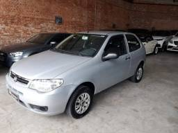 PALIO 2014/2014 1.0 MPI FIRE ECONOMY 8V FLEX 2P MANUAL