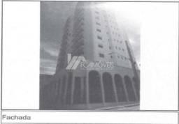 Apartamento à venda com 4 dormitórios em Centro, Itajubá cod:8639ecfca95