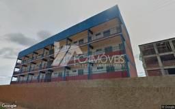 Apartamento à venda com 1 dormitórios cod:fec9d745590