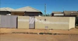 Casa à venda com 3 dormitórios em Lote 14, Formosa cod:8d06a097e8e