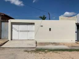 Casa Residencial à venda, 1 quarto, 1 vaga, Vale Quem Tem - Teresina/PI