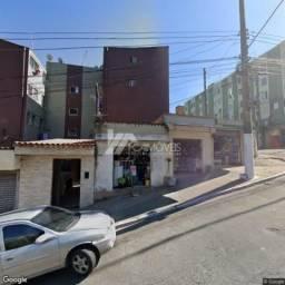 Apartamento à venda em Cidade tiradentes, São paulo cod:6f078dc36ae