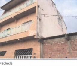 Casa à venda com 5 dormitórios em Vila isabel (anjo da guarda), São luís cod:571842