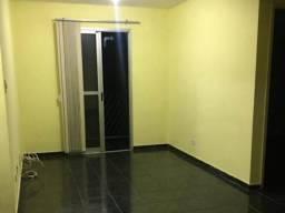 Apartamento para alugar com 2 dormitórios em Jardim veloso, Osasco cod:21375