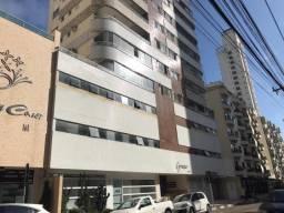 Apartamento para alugar com 1 dormitórios em Centro, Balneário camboriú cod:3015