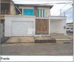 Casa à venda com 3 dormitórios em Conjunto habitacional turu, São luís cod:571807