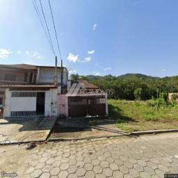 Casa à venda em Mongagua, Mongaguá cod:5bb64f7a5fc