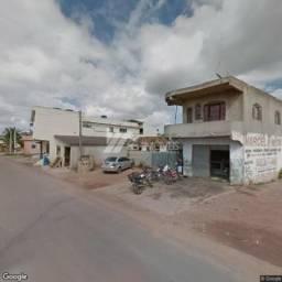 Casa à venda em Centro, São francisco de itabapoana cod:920bd44702f