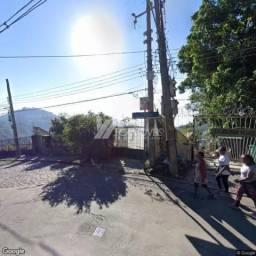Casa à venda em Santa teresa, Rio de janeiro cod:bdda18bee54