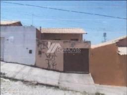 Casa à venda com 2 dormitórios em Dumaville, Esmeraldas cod:aeb589f45ca