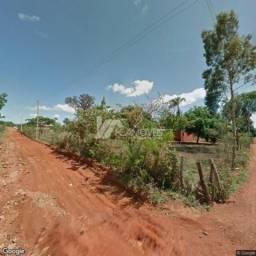 Casa à venda com 3 dormitórios em Chacaras do abreu, Formosa cod:22dc4710050