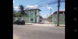 Casa de condomínio à venda com 2 dormitórios em Novo mondubim, Fortaleza cod:DMV158