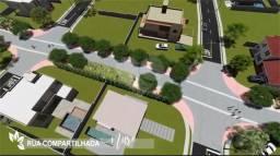 Terreno à venda em Condomínio parque dos cisnes, Goiânia cod:603-IM514319