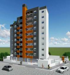 Apartamento 02 dormitórios, Vila Verde