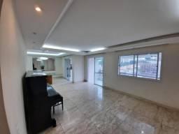 Apartamento para aluguel, 3 suítes, 3 vagas, Vila Romana - São Paulo/SP