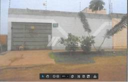 Casa à venda com 2 dormitórios em Nova açailandia, Açailândia cod:570814