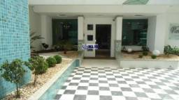 Apartamento Padrão para Aluguel em Centro Balneário Camboriú-SC