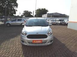 FORD KA 2018/2018 1.5 SIGMA FLEX SE PLUS MANUAL