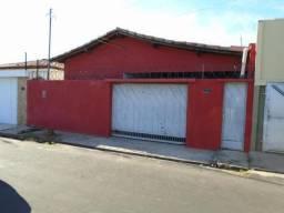 Casa Residencial para aluguel, 3 quartos, 1 vaga, Mocambinho - Teresina/PI