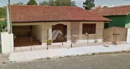 Casa à venda com 2 dormitórios em Centro, Porto união cod:5d07a2234ba