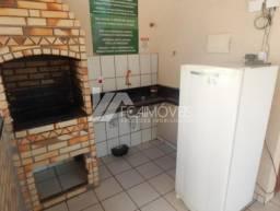 Apartamento à venda com 2 dormitórios cod:b8007fb07ed