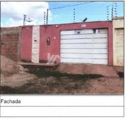 Casa à venda com 1 dormitórios em Res ouro verde, Açailândia cod:570666