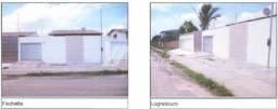 Casa à venda com 2 dormitórios em Parana, Paço do lumiar cod:571554