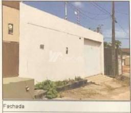 Casa à venda com 2 dormitórios em Jaguarema, São josé de ribamar cod:571729