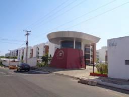 Apartamento à venda, 2 quartos, Santa Isabel - Teresina/PI