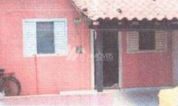 Casa à venda com 2 dormitórios cod:d5e75c71fa2