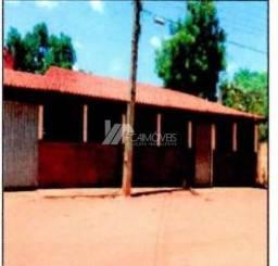 Casa à venda com 2 dormitórios em Centro, Cocal cod:4452d01901c